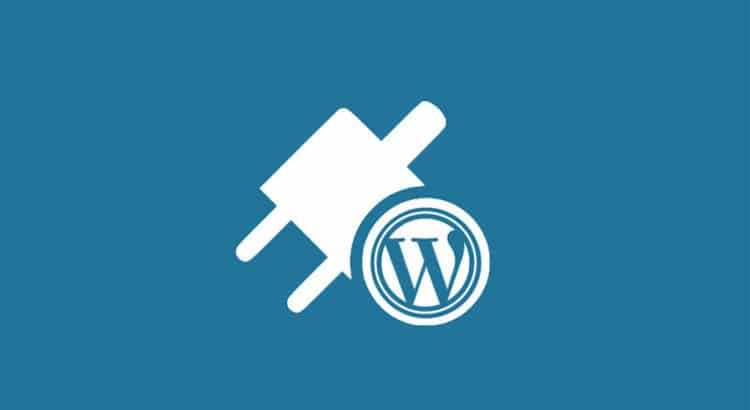 Best WordPress plugins for blogs(2019).