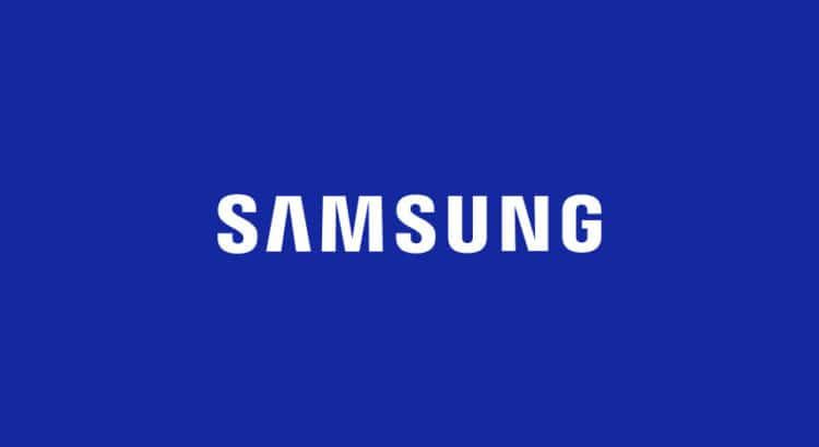 Samsung Galaxy M10, Samsung Galaxy M20 to Get Android Pie Update in August, Members App Tips