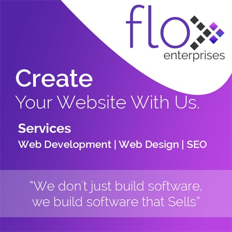 Flox Enterprises Software Solutions