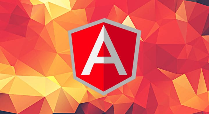 Angular workspace structure configuration files.